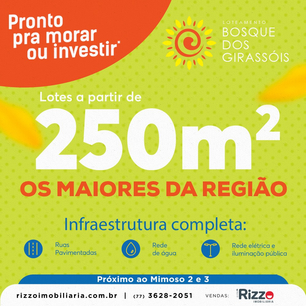 girassois02